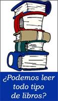 Cultura espa?ola; prensa y libros entre la globalizaci?n y la aldea