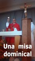 Carta de su Santidad Juan Pablo II en el 50 Aniversario de la Primera Misa de Navidad Televisada