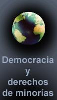 Totalitarismo democr?tico