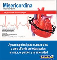 Catholicnet Medicina Espiritual