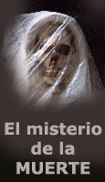 El misterio de la muerte