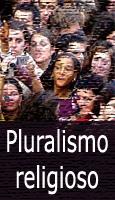 La ?tica en su relaci?n con la democracia y la pluralidad