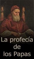 La profec�a de los Papas (San Malaqu�as)
