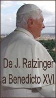?C?mo percibe Benedicto XVI el Concilio Vaticano II?