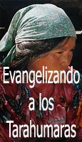 Los obispos solidarios con el sufrimiento de los ind?genas latinoamericanos