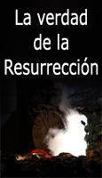 La historicidad de la resurrección de Jesucristo