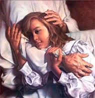 Mensaje del Santo Padre para la Cuaresma 2014