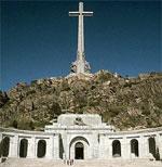 Monasterios y Conventos Reales en Espa�a