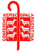 La Comisi?n Episcopal de Fe y Cultura de la Conferencia Episcopal Argentina