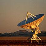 Plan Nacional Pastoral de Comunicaciones 2005-2010