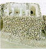 Nazaret exulta en esta Navidad con el hallazgo arqueol?gico
