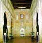 Las obras maestras de los Museos Vaticanos al alcance de un clic