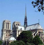 ?Qu? es la Pontificia Comisi?n para los Bienes Culturales de la Iglesia?