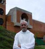 Abad�a de San Jos� en Carabobo