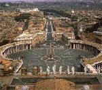 http://es.catholic.net/catholic_db/imagenes_db/turismo_religioso/plspedro.jpg