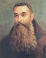 Luis Amig� y Ferrer: Capuchino, Obispo y Fundador