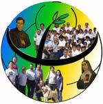 La Sociedad del Divino Salvador (Salvatorianos)