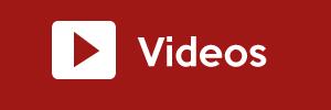 VIDEOS PARA CATEQUESIS