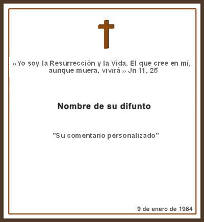 Catholicnet El Lugar De Encuentro De Los Católicos En La Red