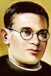 Hermano Juan Bautista