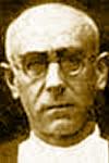 El hermano Agustín María